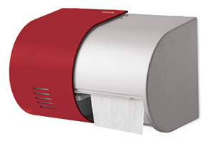 Commercial Toilet Paper Dispensers | Cintas