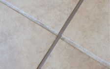 Grout Color Seal