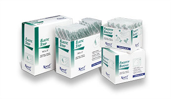 First aid supplies first aid kits more cintas first aid kits bandages publicscrutiny Image collections