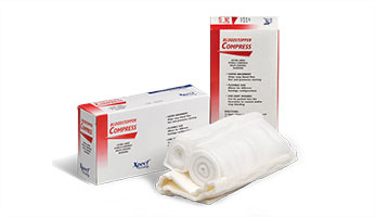 bleed control - First Aid Supplies
