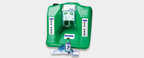 osha 29 cfr 1910132 continue eye wash - Eye Wash Station Osha