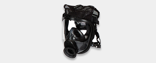airhawk II air mask