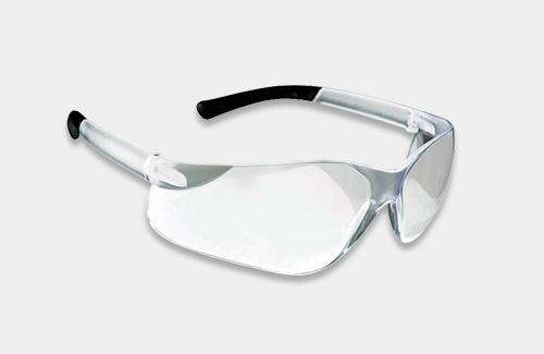 275c69e5b6f4 Safety Eyewear Solutions - Protective Workwear
