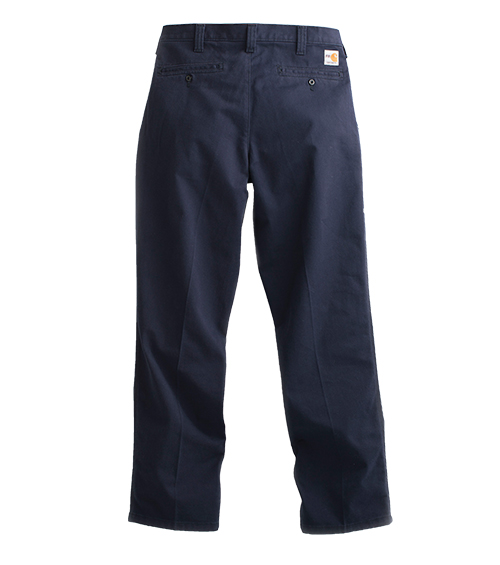 Carhartt Flame Resistant Clothing - Carhartt FR Uniforms