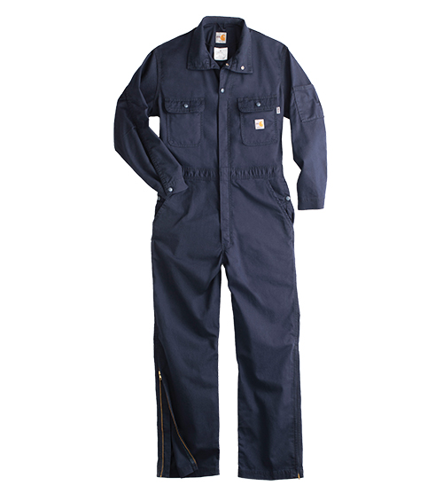 391 Carhartt 88/21 coverall
