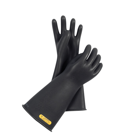 86935 rubber insulated glove covers