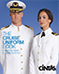 Cruise Uniform Catalog