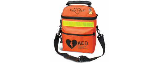 AED_softbag-wide