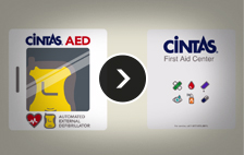 AED Video