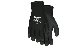 Industrial Gloves Safety Workwear Selection Cintas