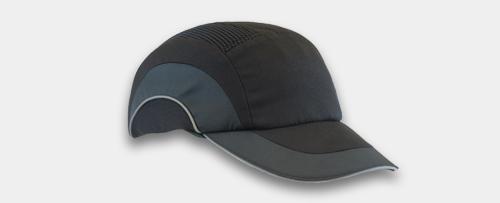 JSP Hardcap A1+ Bump Cap