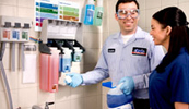 CleaningChemicals_OT