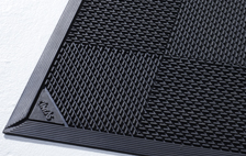 Entrance Scraper Mat