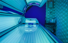 Tanning_Facility