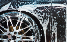 vehicle_wash