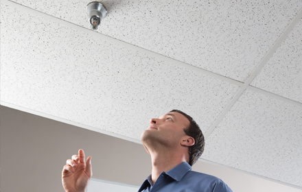 When to Replace Fire Sprinkler Heads in a Fire Sprinkler System?