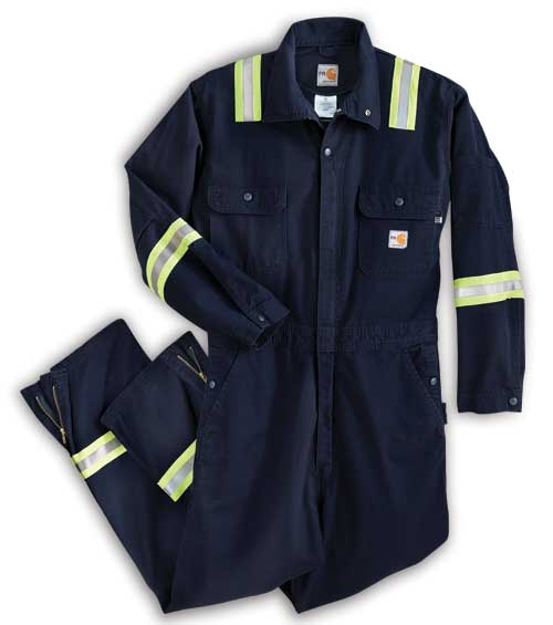 FRC-carhartt_coverall