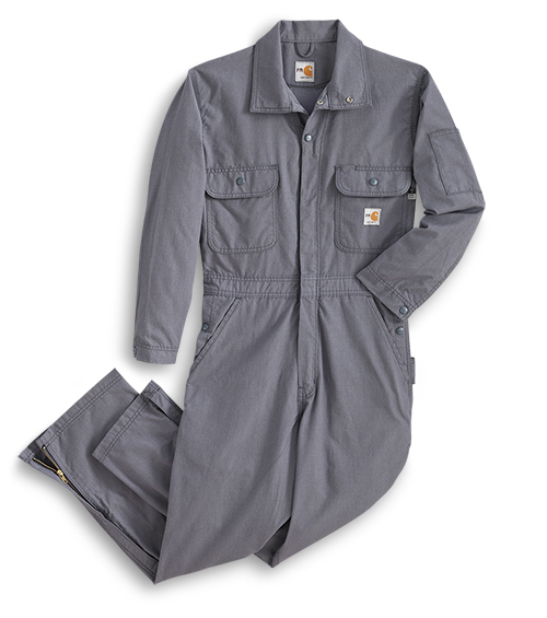 387-carhartt-featherweight-fr-coverall