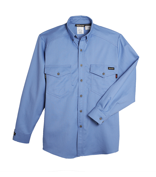 60694 Ultrasoft® Shirt