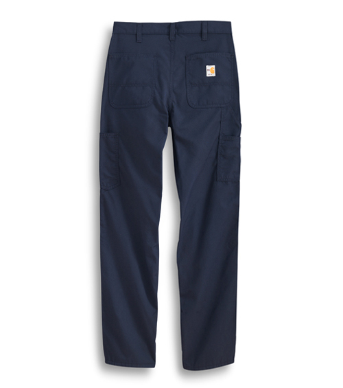73478-carhartt-featherweightfr-carpenter-pant