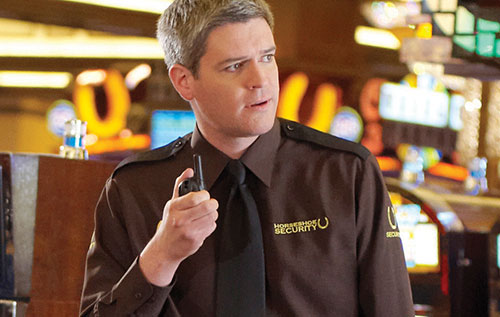 72592d57266 Gaming   Casino Uniform Rental and Purchases