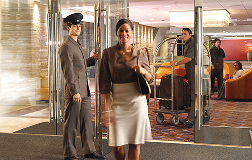 hospitality-direct-purchase-uniforms