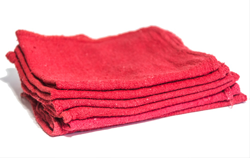 towel services