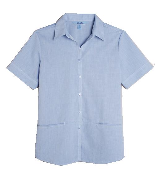 Work Uniform Rental 91