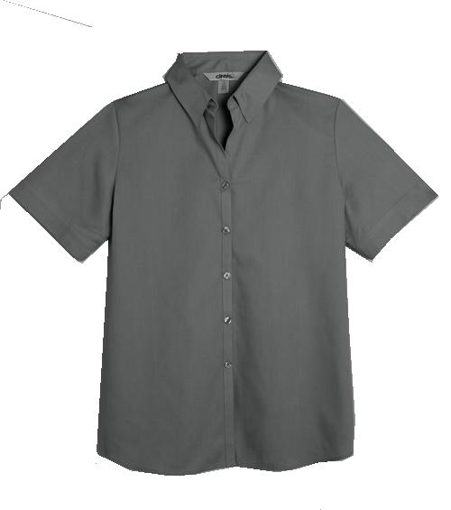 Work Uniform Rental 116