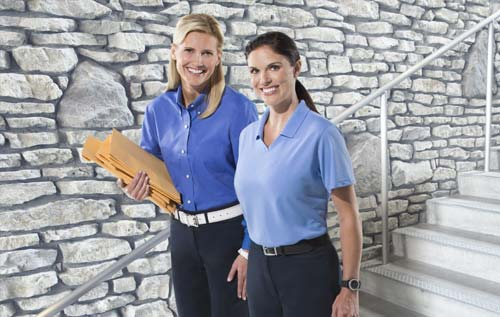 uniform_womens_garments