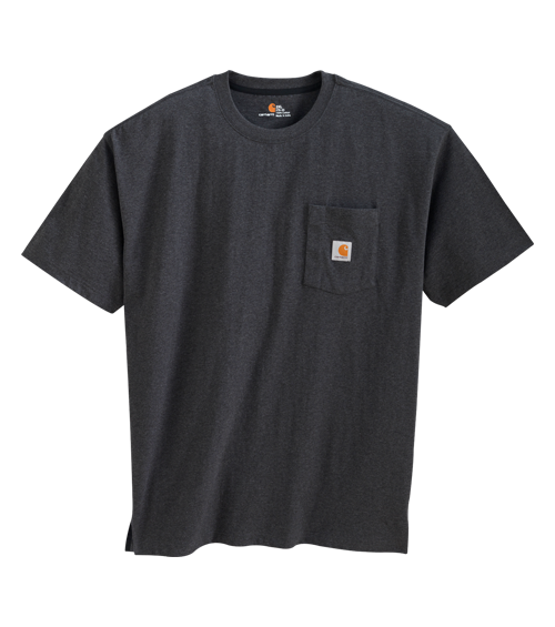 Carhartt Shop T-Shirt