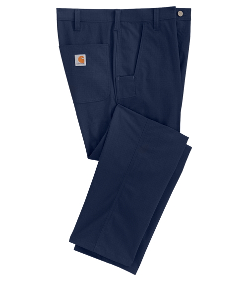 Rugged Flex Work Pant
