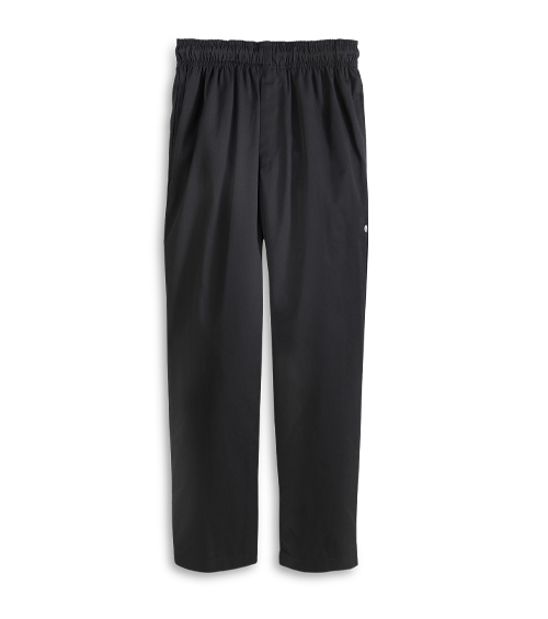 65177 - Essential Chef Pant