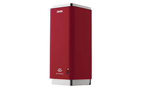 Cintas Signature Series Automatic Soap Dispenser