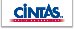 Cintas - Facility Services