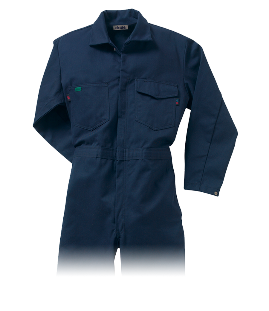 https://www.cintas.com/local/assets/images/ur/Dark Blue Coveralls