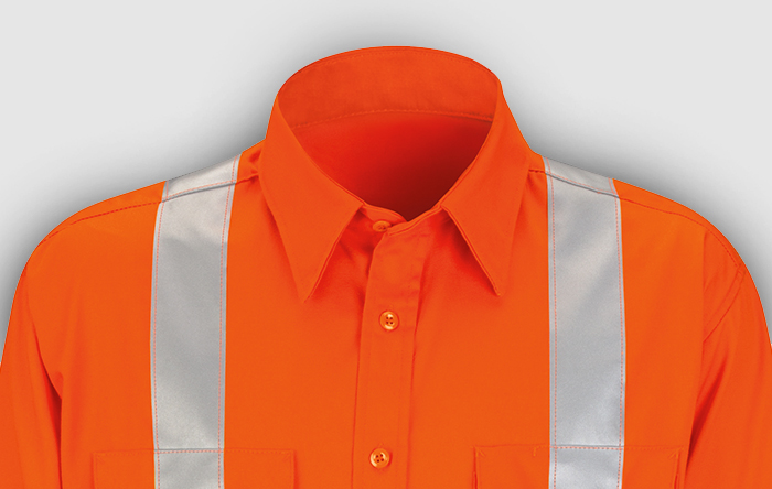 High Visibility CLothing thumbnail