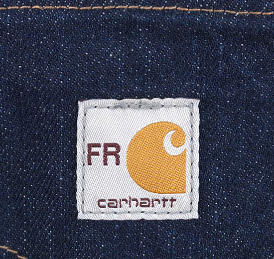 Carhartt - Flame Resistant