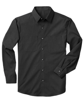 Browse catalog custom workwear apparel cintas for How do wrinkle free shirts work