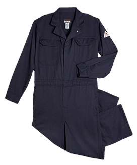 Tecasafe™ Coverall