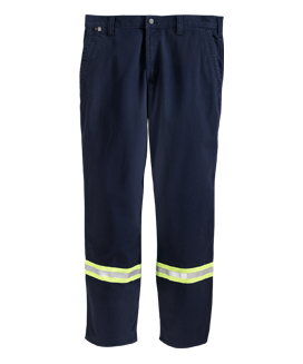Carhartt® FR Enhanced Visibility Pant