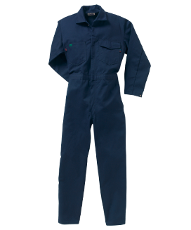 UltraSoft® Coverall