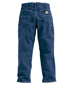 Carhartt FR Carpenter Jean