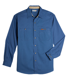 Carhartt Tradesman Workshirt